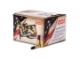 CCI Patriot Pack .22LR 300kpl