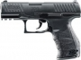 Walther PPQ CO2-pistooli 4,5mm